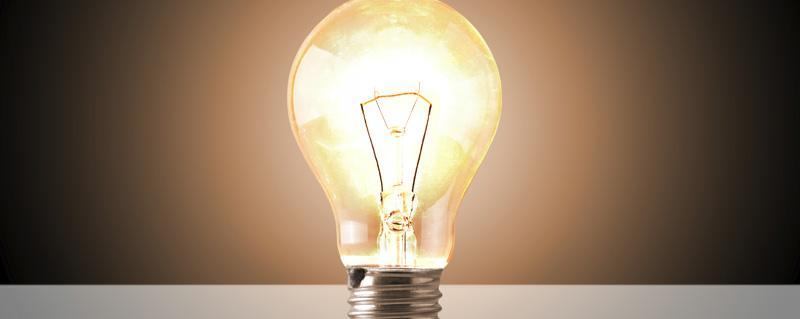 Innovation/イノベーション